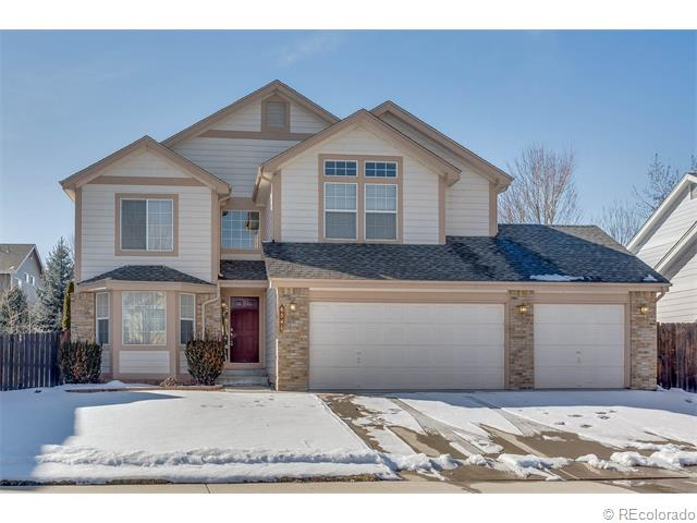 6541 Pike Ct, Arvada, CO