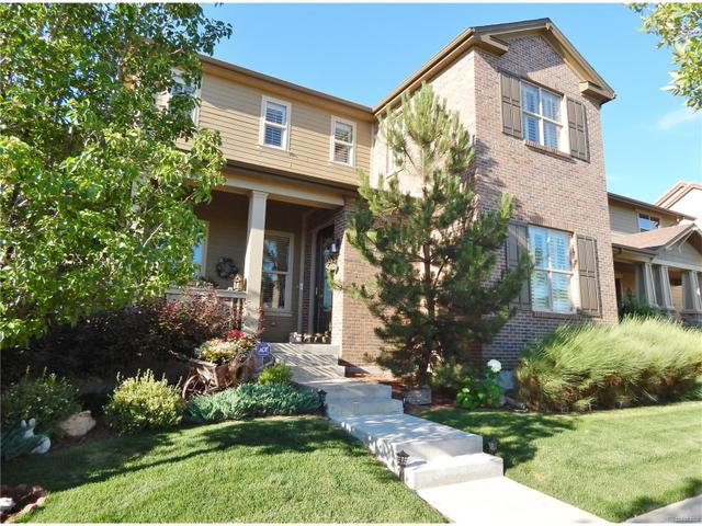 10173 Bluffmont DrLone Tree, CO 80124