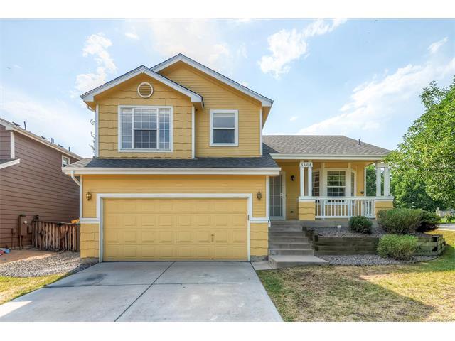 Loans near  W Hamilton Pl, Denver CO