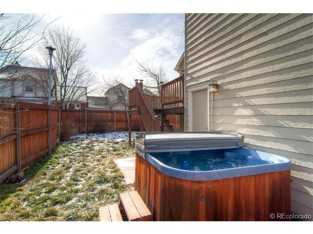 5270 W 100th Ct, Broomfield CO 80020