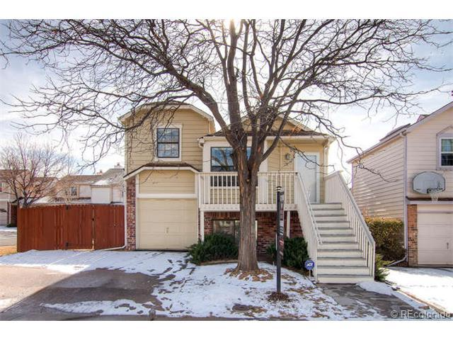 5270 W 100th Ct, Broomfield, CO 80020