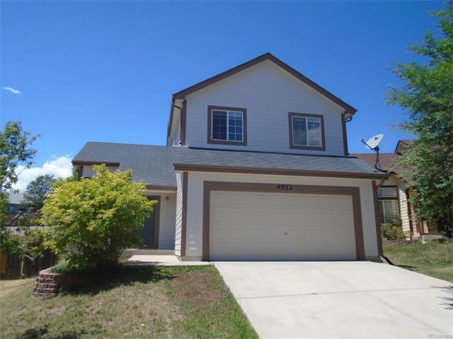 Loans near  Ardley Dr, Colorado Springs CO