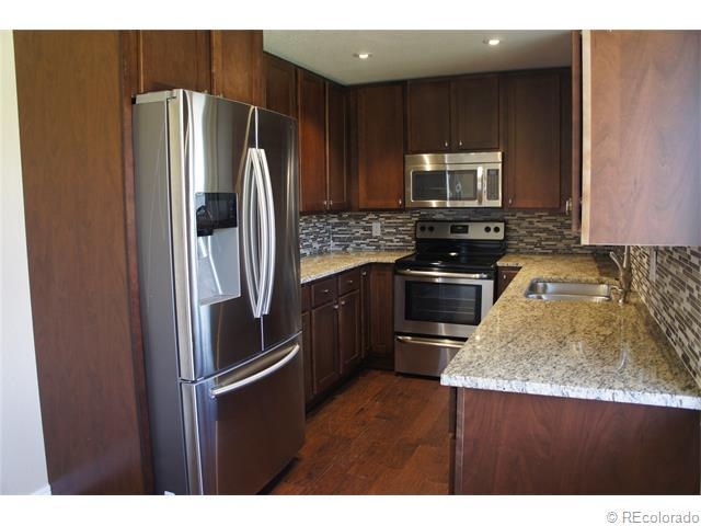 4547 W 87th Pl, Westminster, CO