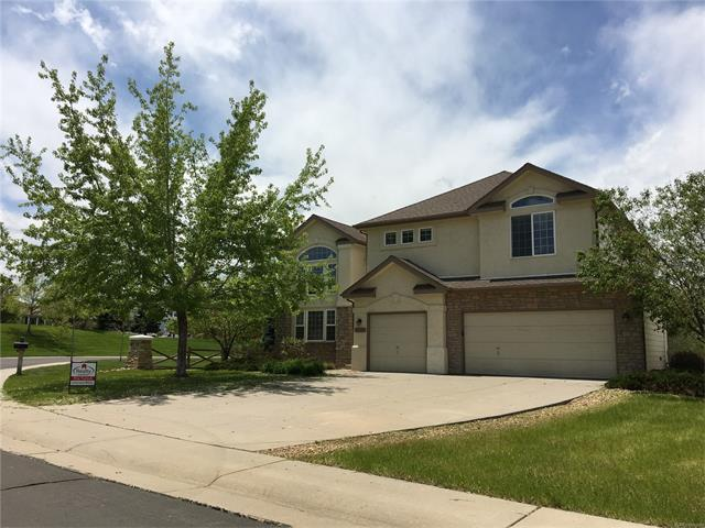 10447 Lowell Ct, Westminster, CO