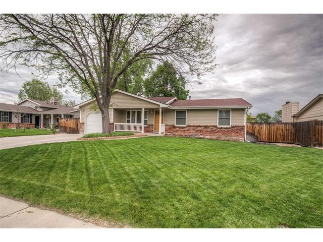 975 E 6th Ave, Broomfield, CO