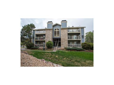 8853 Colorado Blvd #305Thornton, CO 80229