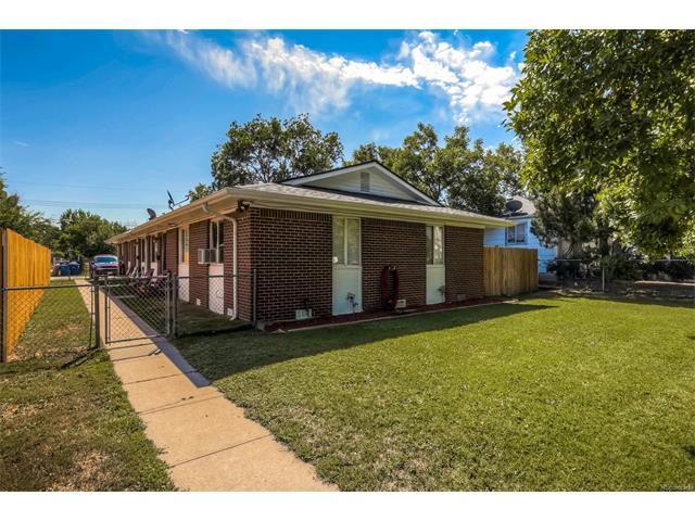 Loans near  Dayton St, Aurora CO