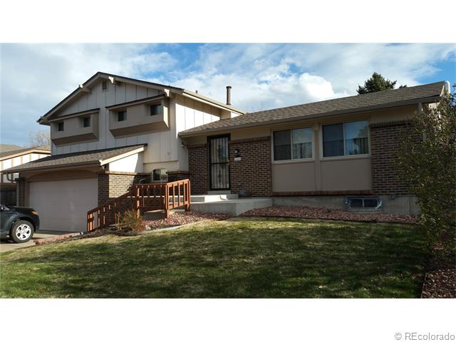 6460 W 74th Ave, Arvada, CO