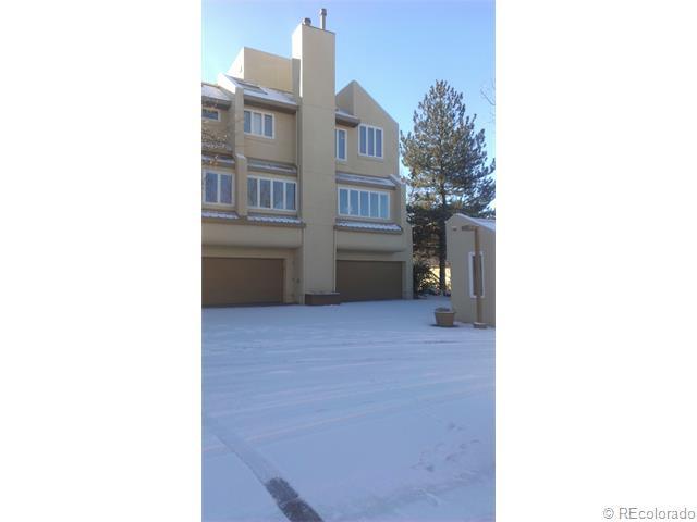 2680 S University Blvd #APT 103c, Denver, CO