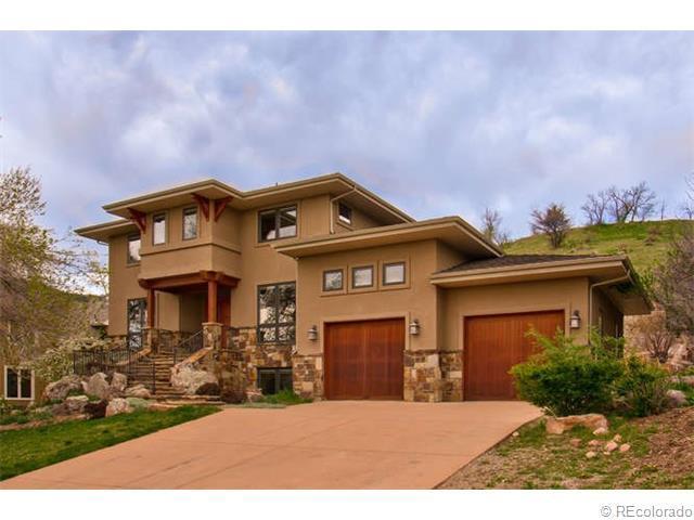 2675 Dakota Pl, Boulder CO 80304