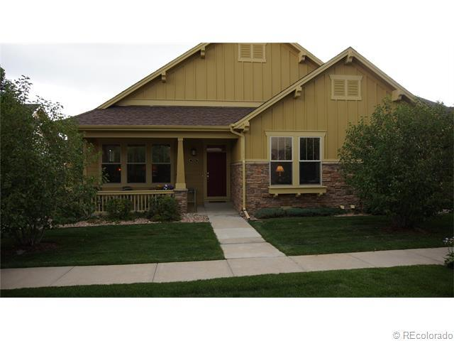 7034 S Cody St, Littleton, CO