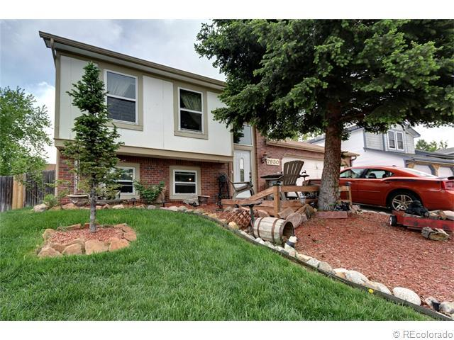 7930 S Hoyt Ct, Littleton, CO
