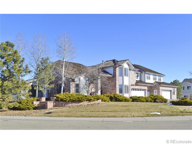 6820 Orion Ct, Arvada, CO