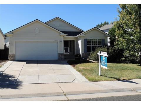 11945 Meadowood LnParker, CO 80138