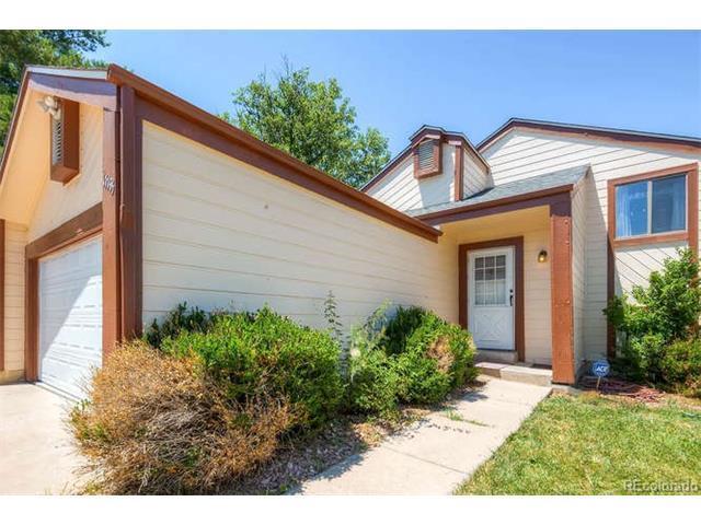 Loans near  E Ohio Cir, Aurora CO