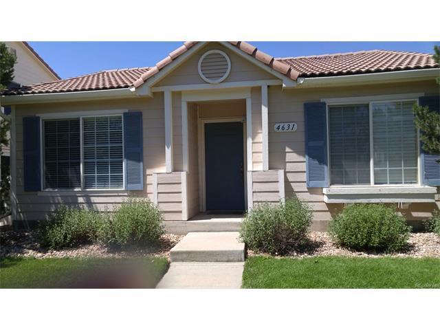 Loans near  Orleans St, Denver CO
