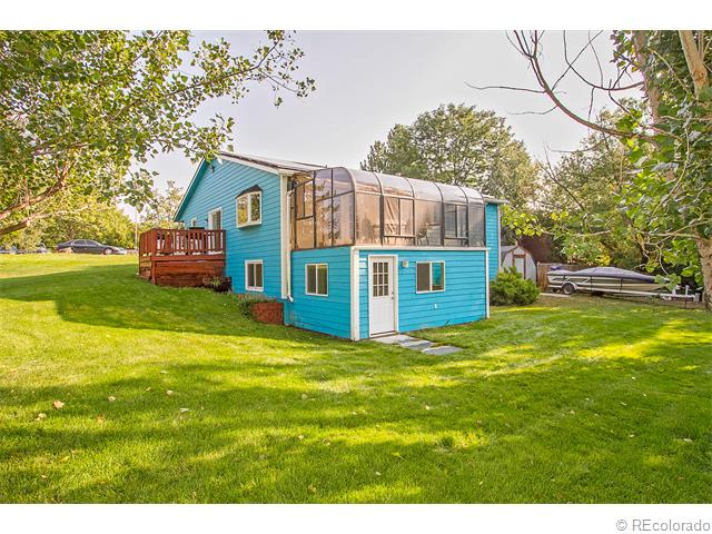 1109 Miramont Dr, Fort Collins, CO