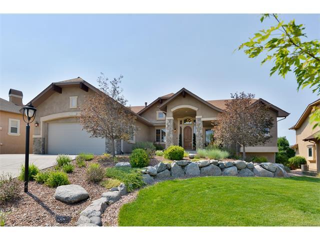 Loans near  Stoneglen Dr, Colorado Springs CO