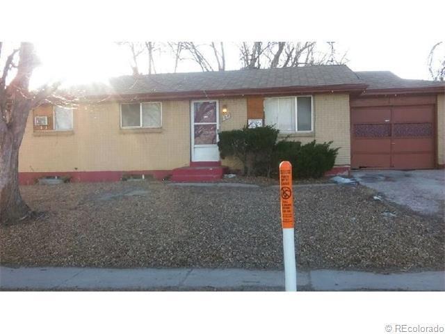 Loans near  N Chelton Rd, Colorado Springs CO