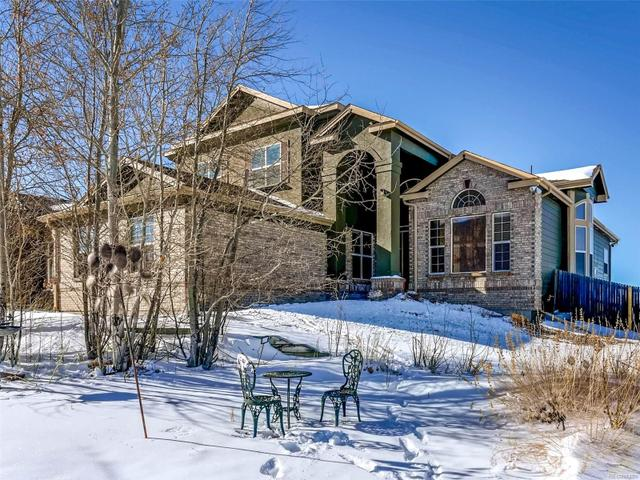 11459 Canterberry LnParker, CO 80138