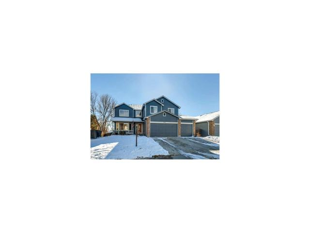 5762 W 114th PlWestminster, CO 80020