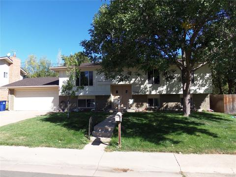 11529 W 59th PlArvada, CO 80004