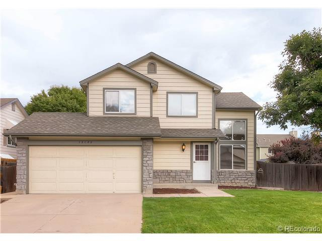 12180 Dahlia Ct, Thornton, CO 80241