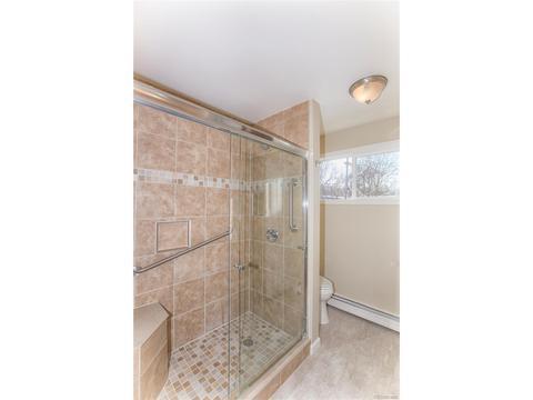 W Th Pl Arvada CO MLS Movotocom - Bathroom remodel arvada