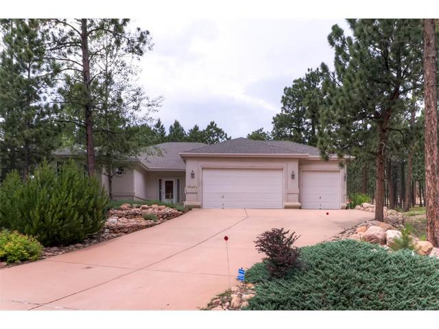 Loans near  Woodmeadow Ct, Colorado Springs CO