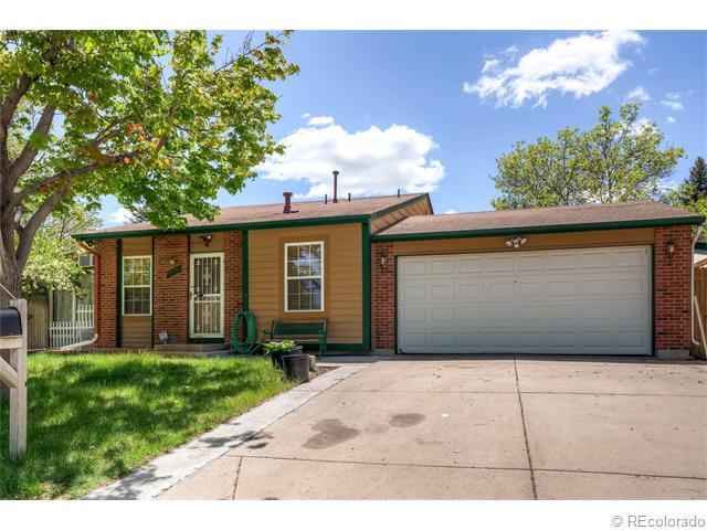 18792 E Arkansas Pl, Aurora, CO