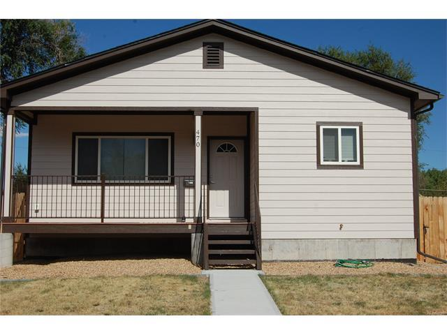 Loans near  Tennyson St, Denver CO