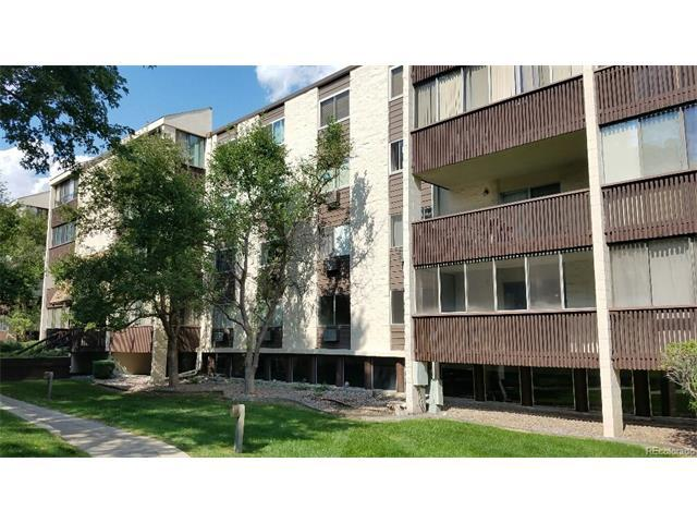 Loans near  E Girard Ave , Denver CO