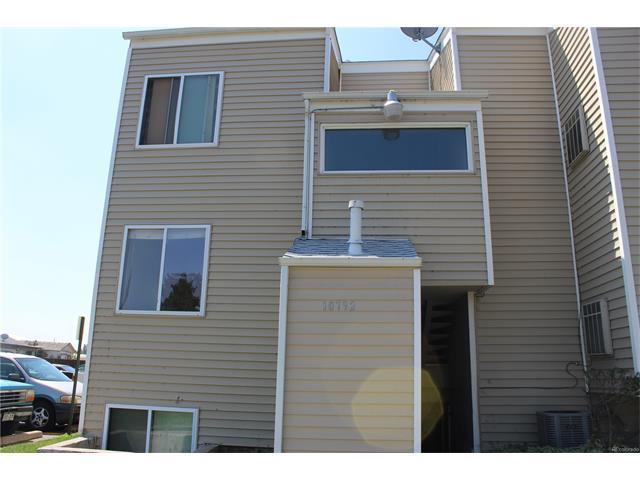 Loans near  E Exposition Ave , Aurora CO