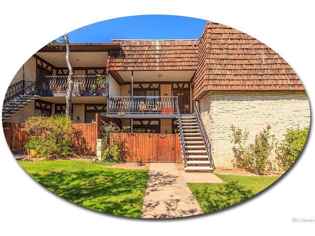 Loans near  S Olive St , Denver CO