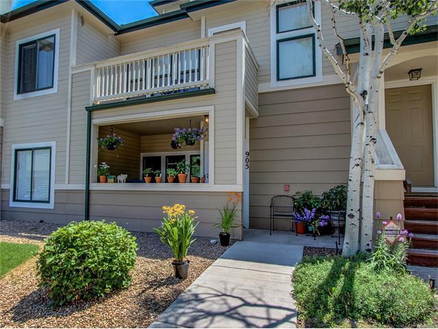 Loans near  E Florida Ave , Denver CO