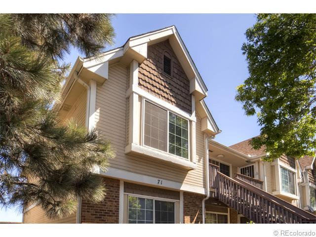 71 S Sable Blvd #APT B21, Aurora, CO
