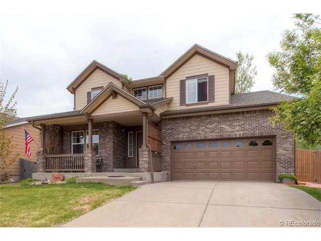 5755 Orchard Ave, Longmont CO 80504