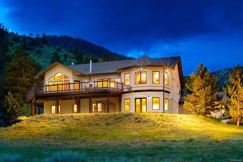 Amazing 50 Lyons Homes For Sale Lyons Co Real Estate Movoto Download Free Architecture Designs Viewormadebymaigaardcom