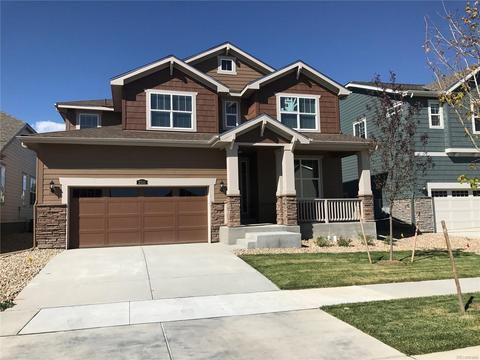 2311 Provenance StLongmont, CO 80504