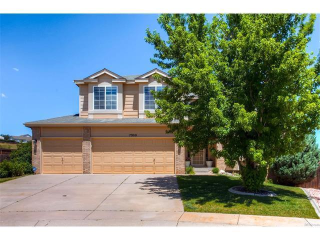 Loans near  Henslow Ct, Colorado Springs CO