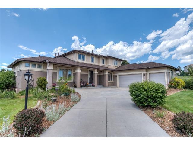 Loans near  Willow Glen Dr, Colorado Springs CO