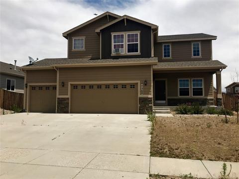 372 Homes For Sale In Colorado Springs CO On Movoto. See 14,997 CO Real  Estate Listings
