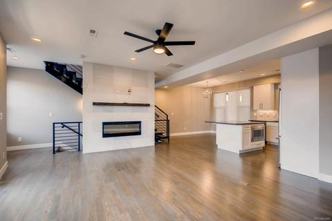 Canyon Club Apartments Littleton, CO Arapahoe County real estate ...