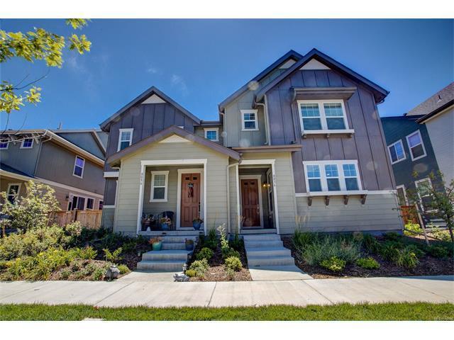 Loans near  E  Dr, Denver CO