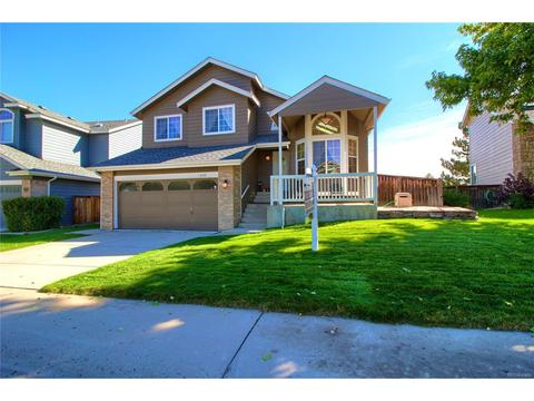 1230 Ascot AveHighlands Ranch, CO 80126