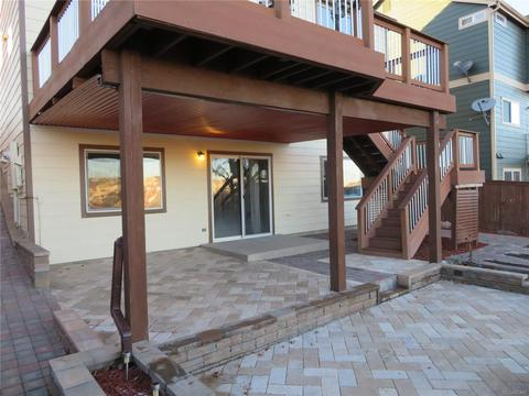 10565 Tracewood Cir, Highlands Ranch, CO 80130 MLS# 6203333   Movoto.com