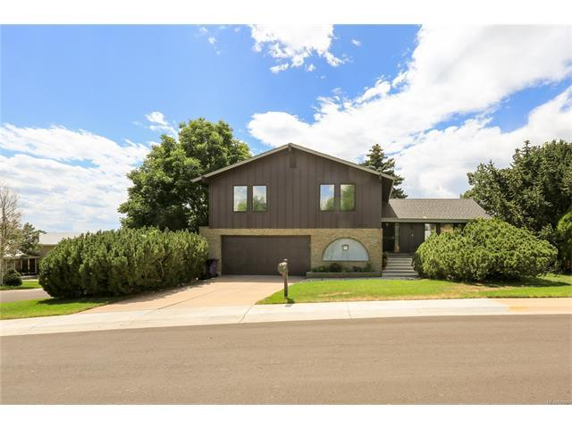 Loans near  S Wisteria Way, Denver CO