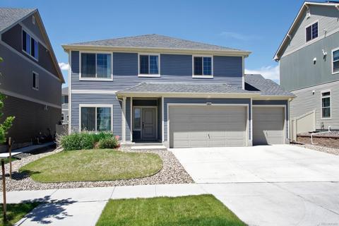Incredible 80249 Single Family Homes For Sale 144 Houses Movoto Beutiful Home Inspiration Xortanetmahrainfo