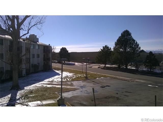 2760 W 86th Ave #APT 150, Westminster, CO