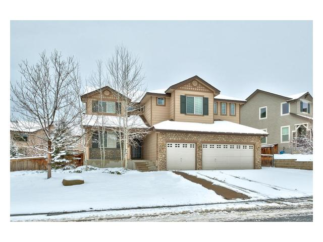 9608 W Trailmark PkwyLittleton, CO 80127